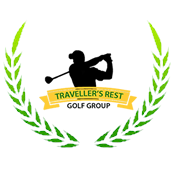 Traveller's Rest Golf Group in Pattaya, TRGG